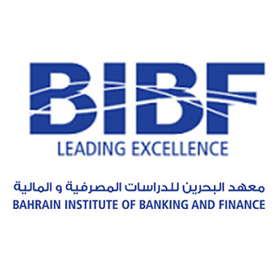 Bahrain Institute of Banking and Finance