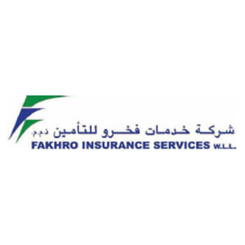 fakhro insurance services
